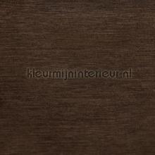 Donkerbruin tafelzeil Kleurmijninterieur Alle-afbeeldingen