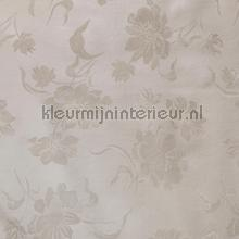 Bloemmotief ecru table covering Kleurmijninterieur all images