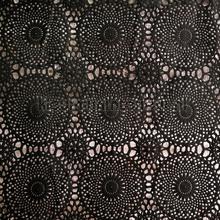 Zwart kant tafelzeil Kleurmijninterieur alle afbeeldingen