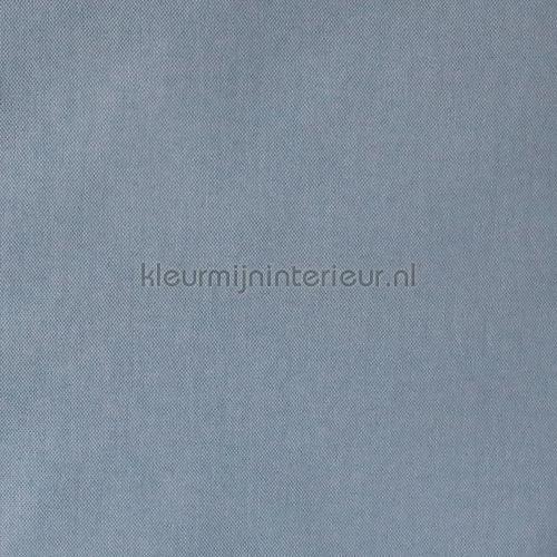 Mintblauw linnenlook oilcloth moderne Kleurmijninterieur