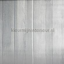 Planken blauw grijs table covering Kleurmijninterieur all images