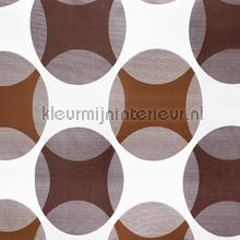 Motief retro table covering Kleurmijninterieur cheerful