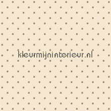 Star creme table covering Kleurmijninterieur all images