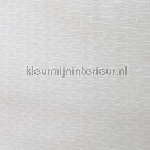 Ecru modern damast table covering Kleurmijninterieur all images