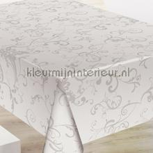 table covering classic