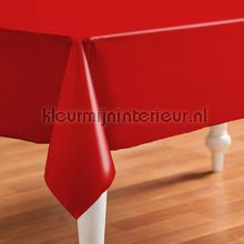 table covering plain colors