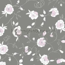 Rozen rose table covering Kleurmijninterieur wood