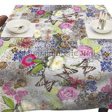 Kleurmijninterieur PVC table covering