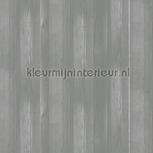 Houten planken nappes Kleurmijninterieur transparent