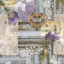 Provence nappes Kleurmijninterieur patchwork