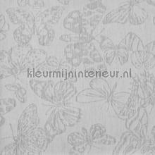 Vlinders tafelzeil Kleurmijninterieur modern