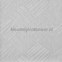 Itaca nappes Kleurmijninterieur transparent