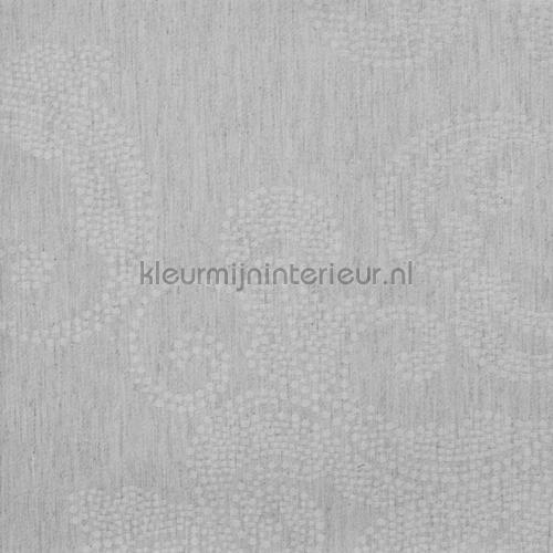barok tafelzeil 16-0100069 klassiek Kleurmijninterieur