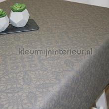 Kara tafelzeil Kleurmijninterieur modern