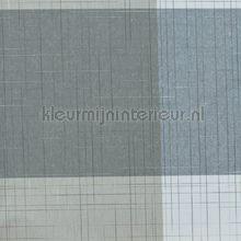 Grote vlakken tafelzeil Kleurmijninterieur modern