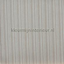 Beige strepen tafelzeil Kleurmijninterieur modern