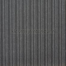 Zwarte strepen tafelzeil Kleurmijninterieur modern