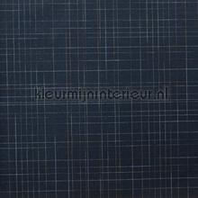 Damero nappes Kleurmijninterieur transparent