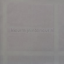 Grote taupe ruiten table covering Kleurmijninterieur all images