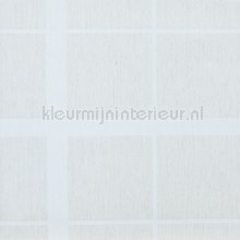 Grote creme kleurige ruiten nappes Kleurmijninterieur transparent