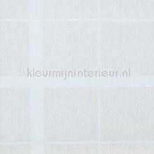 Grote creme kleurige ruiten oilcloth Kleurmijninterieur firkant
