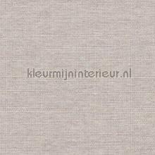Warmgrijze uni tafelzeil Kleurmijninterieur Prestigious Textiles
