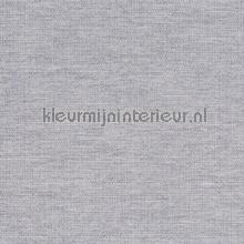 grijze uni tafelzeil Kleurmijninterieur Uni-kleuren