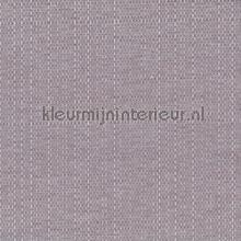 Taupe uni tafelzeil Kleurmijninterieur Prestigious Textiles