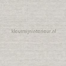 licht warmgrijze uni tafelzeil Kleurmijninterieur Uni-kleuren