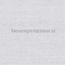 Heel licht grijze uni tafelzeil Kleurmijninterieur Prestigious Textiles