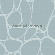 Tramuntana table covering Kleurmijninterieur all images