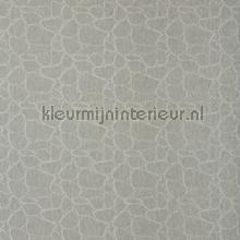 Tramuntana tafelzeil Kleurmijninterieur modern