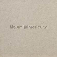 Uni linnen beige tafelzeil Kleurmijninterieur Prestigious Textiles