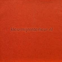 Uni linnen koraal tafelzeil Kleurmijninterieur Prestigious Textiles