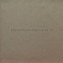 Uni linnen warmgrijs tafelzeil Kleurmijninterieur Prestigious Textiles
