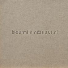 Uni linnen grijsbeige tafelzeil Kleurmijninterieur Prestigious Textiles