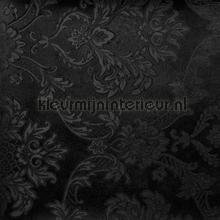 Damast barok tafelzeil Kleurmijninterieur modern
