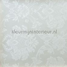Damast barok table covering Kleurmijninterieur all images