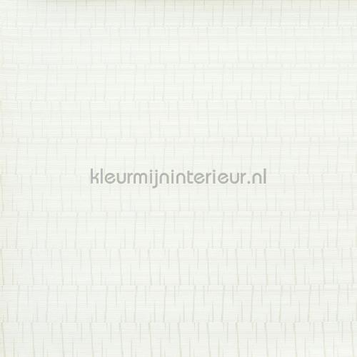 Modern damast copritavolo 13-plk253-wh moderna Kleurmijninterieur