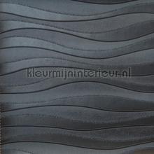 Golvende lijnen table covering Kleurmijninterieur all images