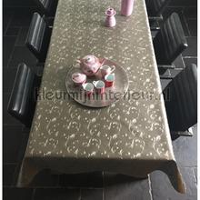 scrolleria tafelzeil 13-plk270-ta klassiek Kleurmijninterieur