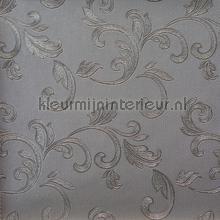 Scrolleria tafelzeil Kleurmijninterieur modern
