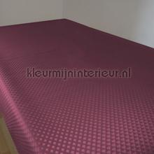 Diagonale ruitjes oilcloth Kleurmijninterieur firkant