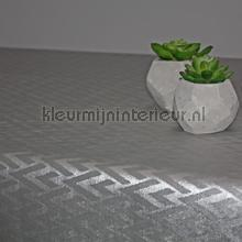 Table covering Modern