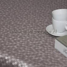 Ritmo blok tafelzeil Kleurmijninterieur alle afbeeldingen
