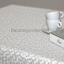 Ritmo blok table covering Kleurmijninterieur all images