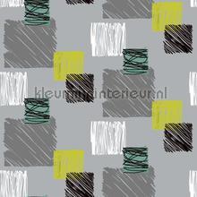 Vlakverdeling nappes Kleurmijninterieur patchwork