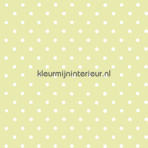 Full Stop nappes 5952-022 moderne Prestigious Textiles