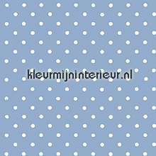 Full Stop tendaggio Prestigious Textiles tinte unite