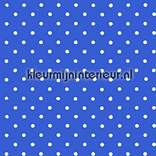 Full Stop stoffer Prestigious Textiles uni farver